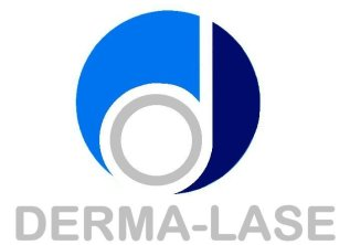 DL_logo_full
