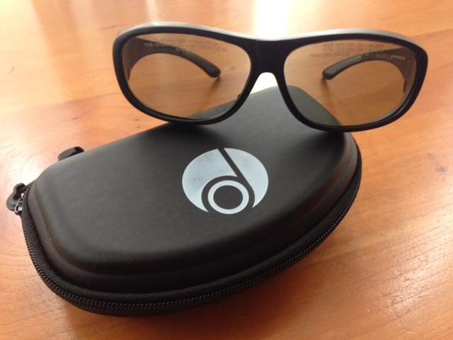 glasses_1064