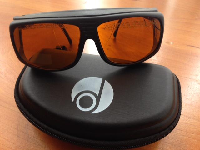 glasses_532